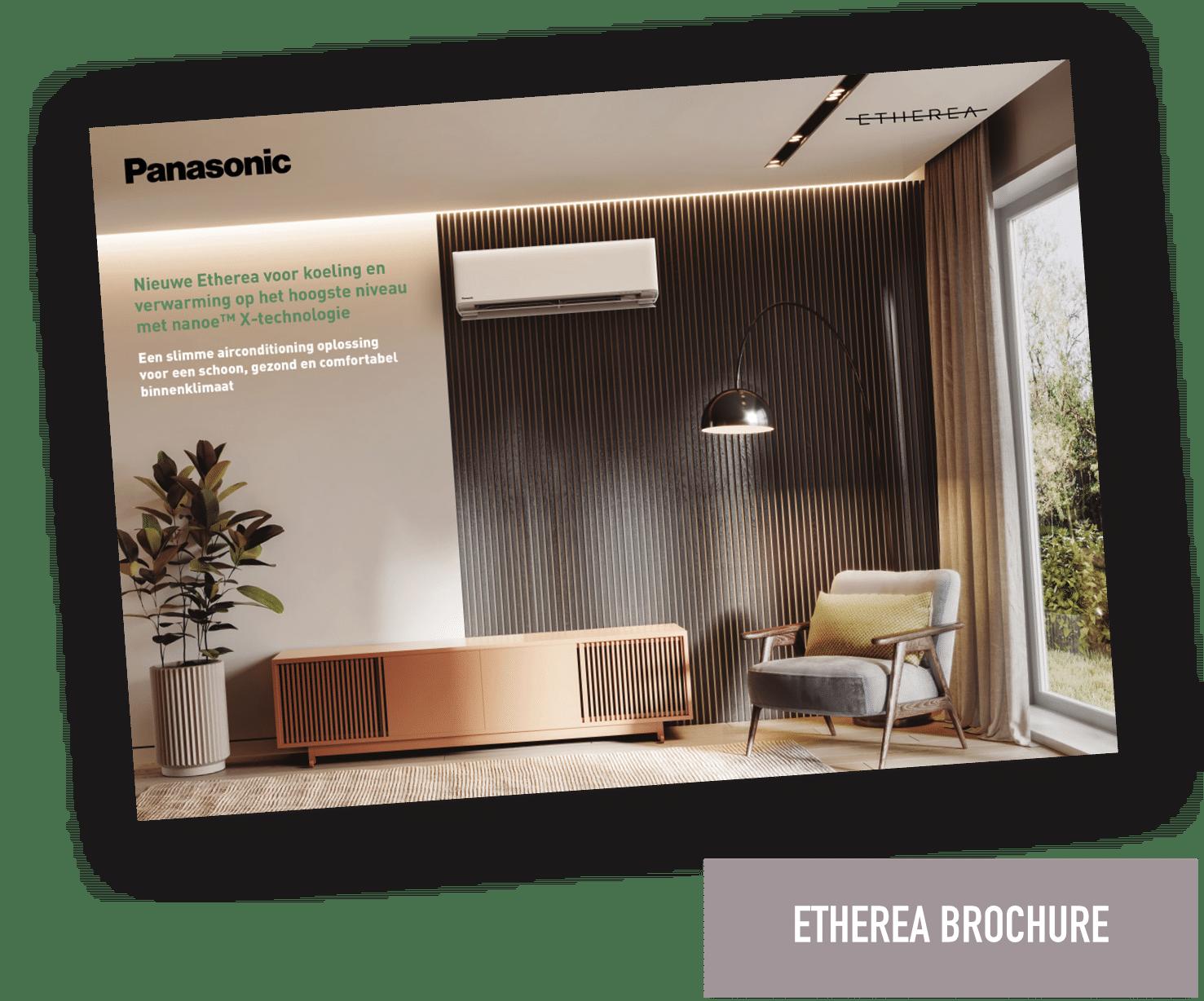 Etherea brochure